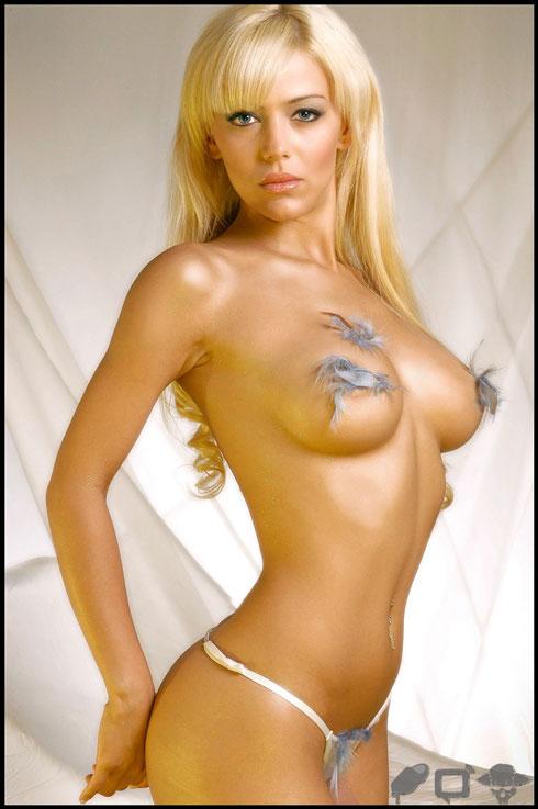 sexy nude pullula caldo nudo grlis